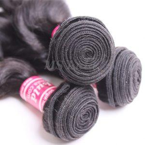 virgin-brazilian-body-wave-hair-bundles-3pcs-4