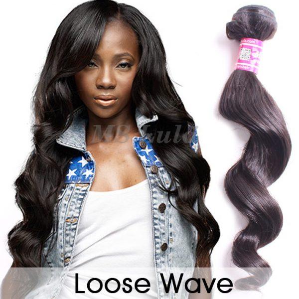 virgin-brazilian-loose-wave-hair-bundles-3pcs-2