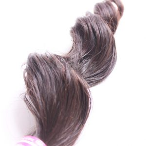 virgin-brazilian-loose-wave-hair-bundles-3pcs-5